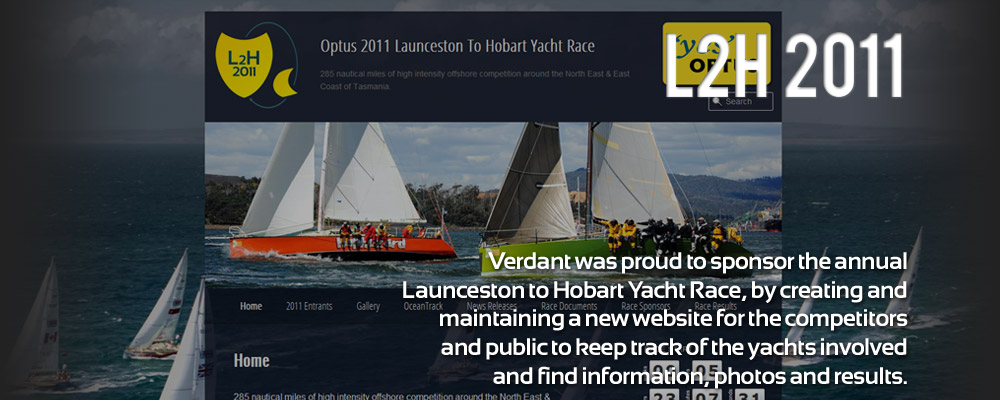 http://verdant.com.au/2012/l2h-2011-website/